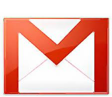 Email - edita.style(a)gmail.com